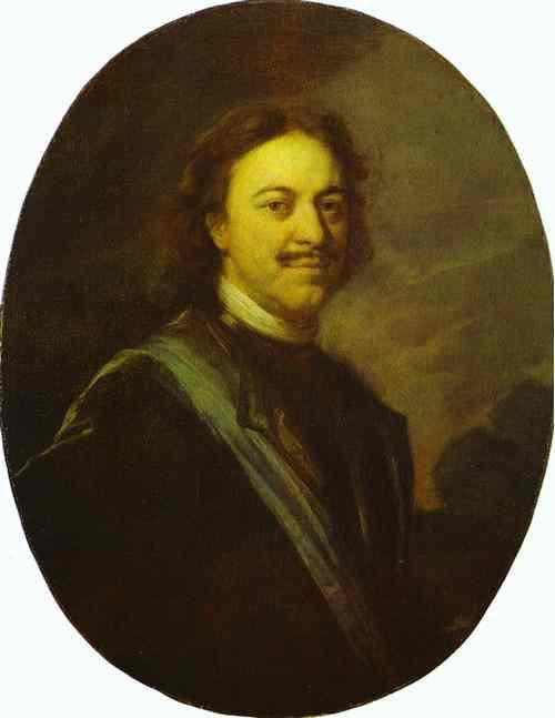 Matveev, Andrey
