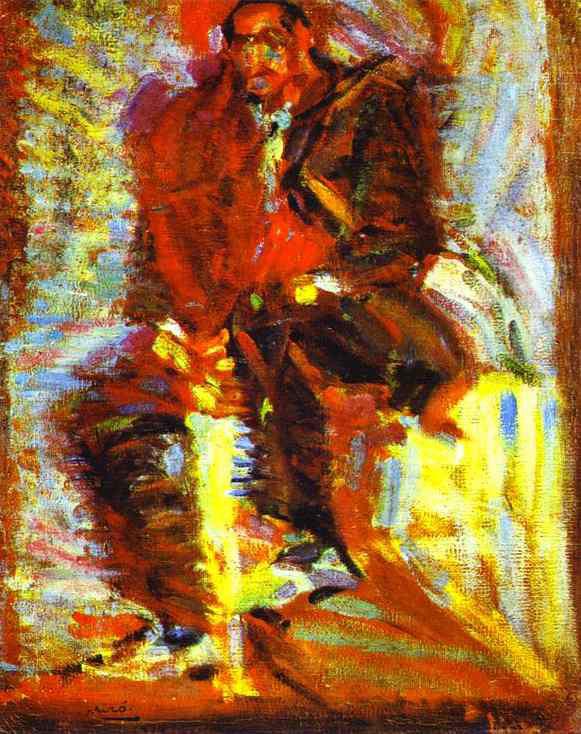 Miró, Joan