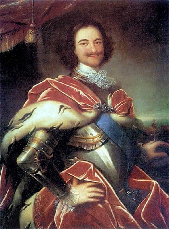peter the great essay A study on peter the great print reference this published: 23rd march, 2015 last edited: 4th may, 2017 disclaimer: this essay has been submitted by a student this.