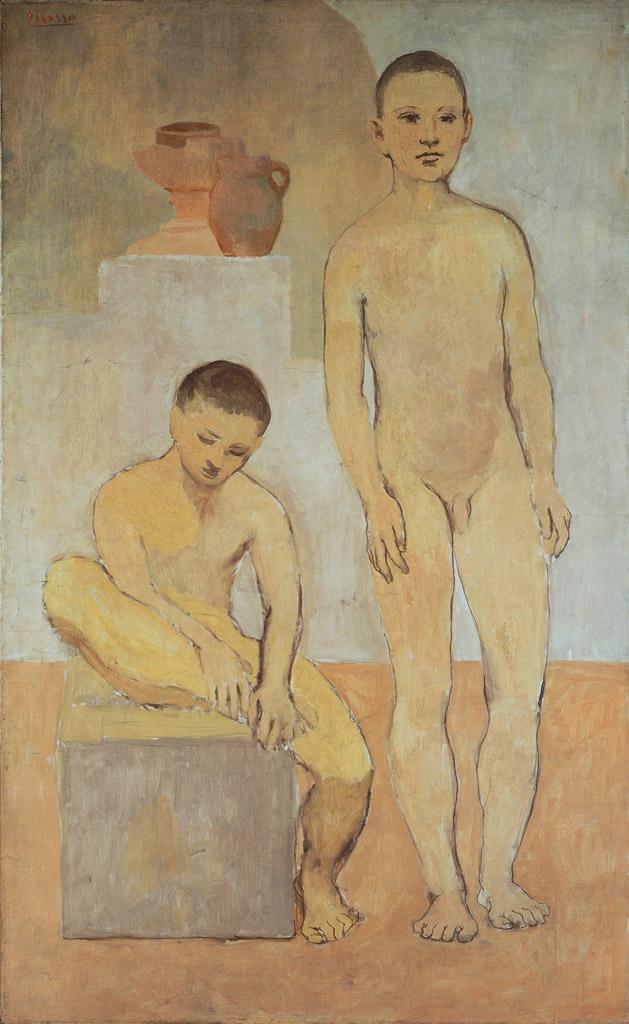 Порно голый при девках рисуют порно