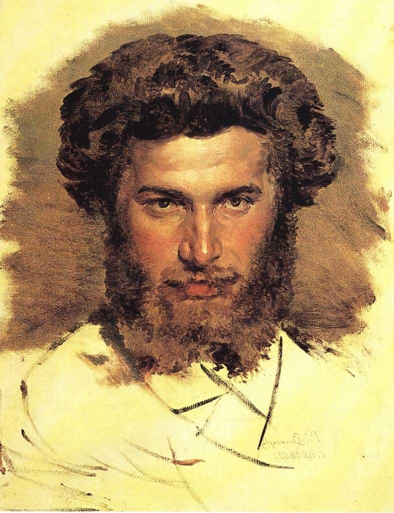 Vasnetsov, Victor