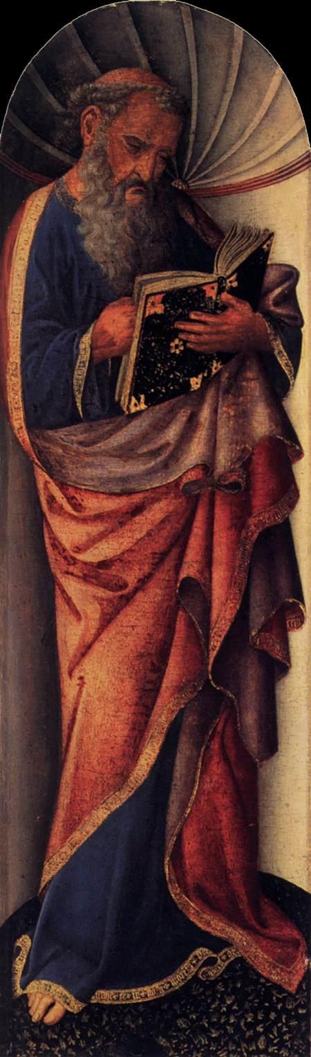 Bellini, Jacopo
