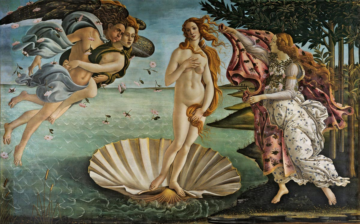 http://shows.we-envision.com/aa/2big/BOTTICELLI,%20Sandro/b412.jpg