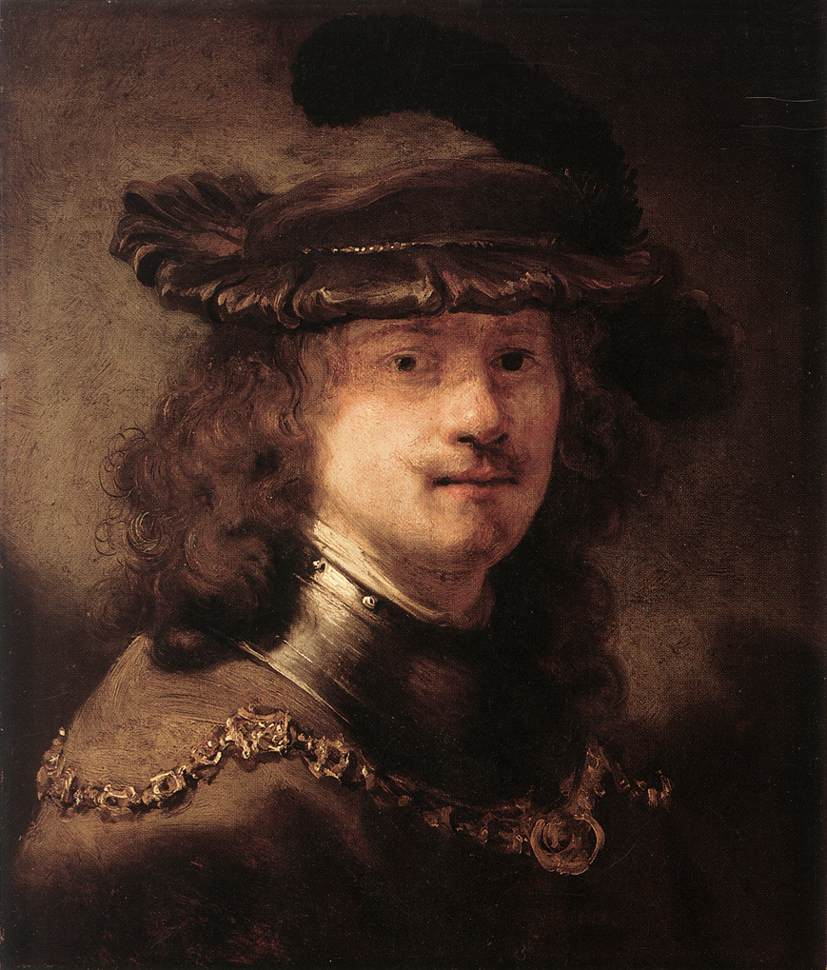 Flinck, Govert