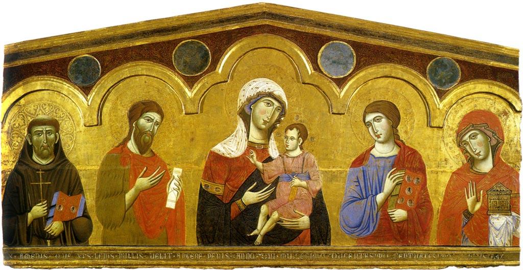Guido da Siena