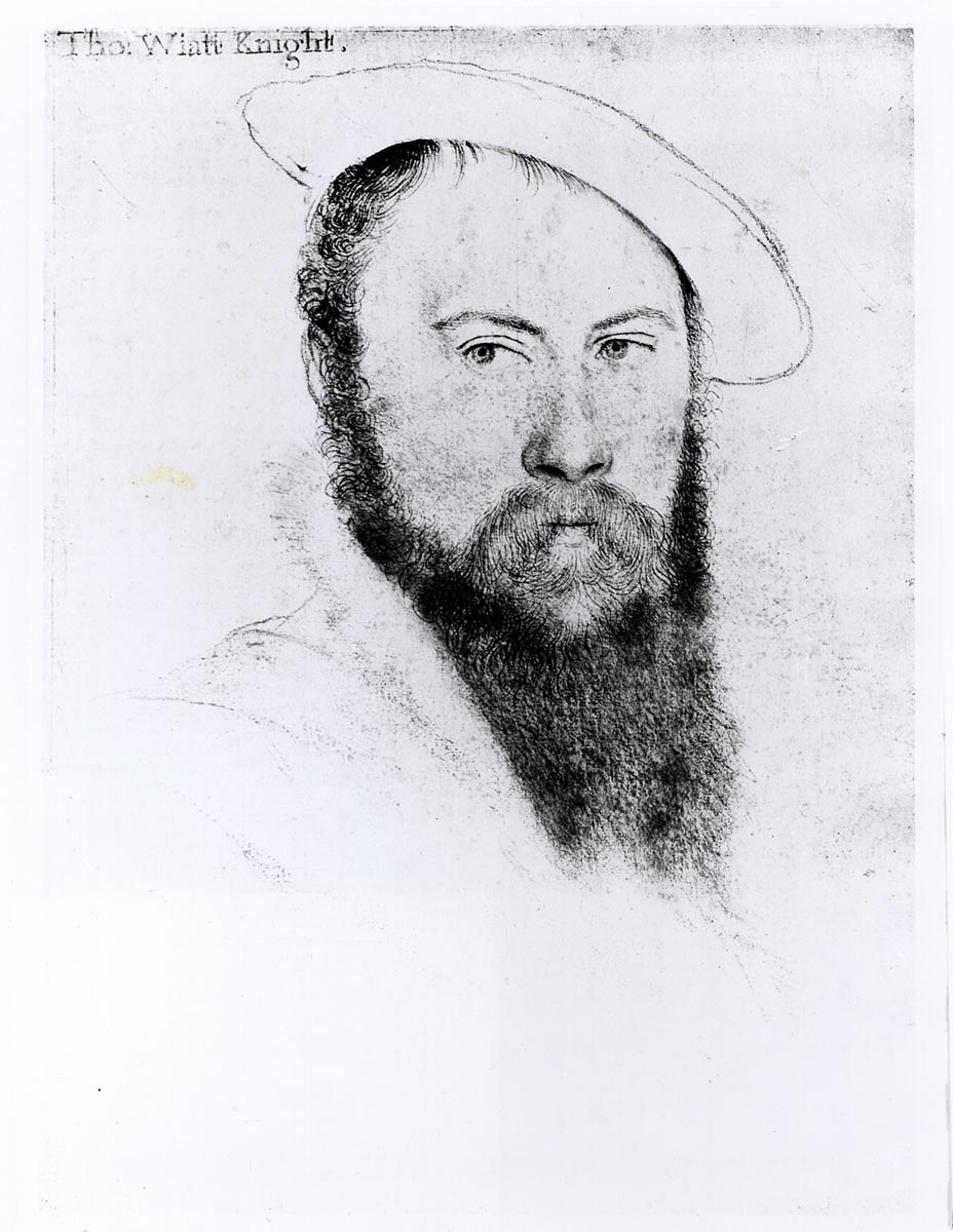 thomas wyatt my galley Sir thomas wyatt's my galley is translated from petrarch's poem 189 from rime it is a ship struggling during a terrible storm at sea, a metaphor for my galley charged with forgetfulness through sharp seas in winter nights doth pass 'twene rock and rock and eke mine enemy, alas that is my lord.