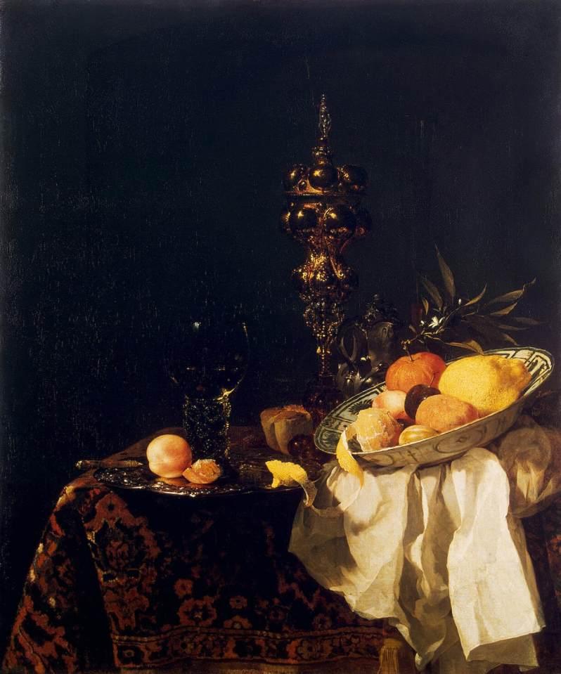 Kalf, Willem