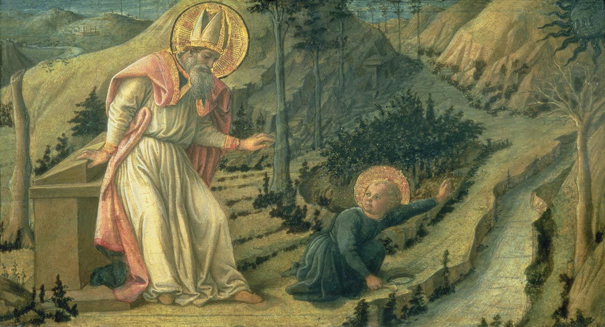 Lippi, Filippino