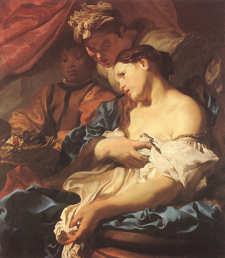 Liss, Johann