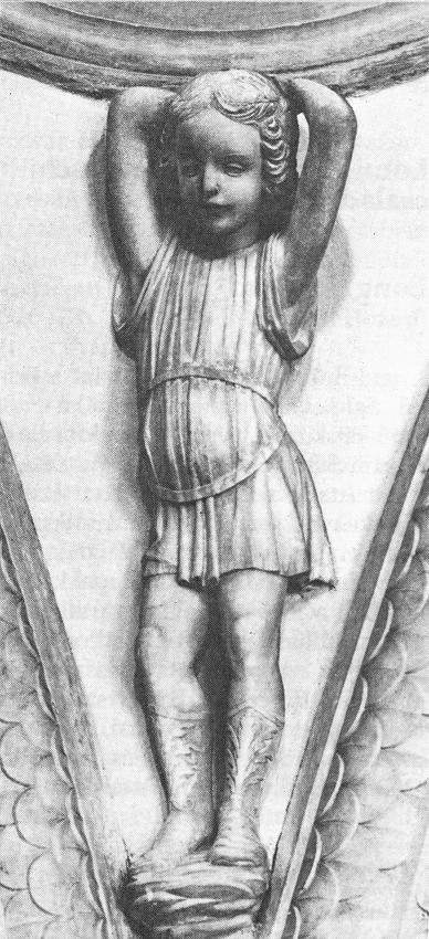 Lombardo, Pietro