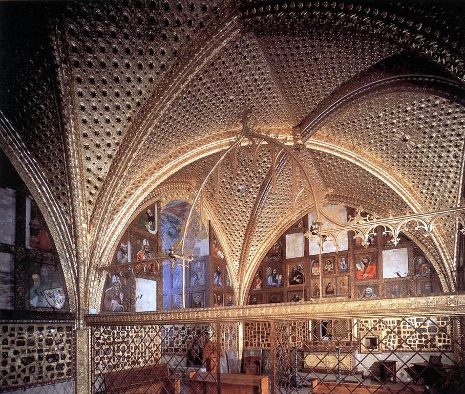 Theoderich von Prag