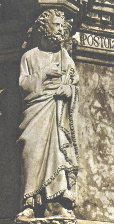 Pisano, Giovanni