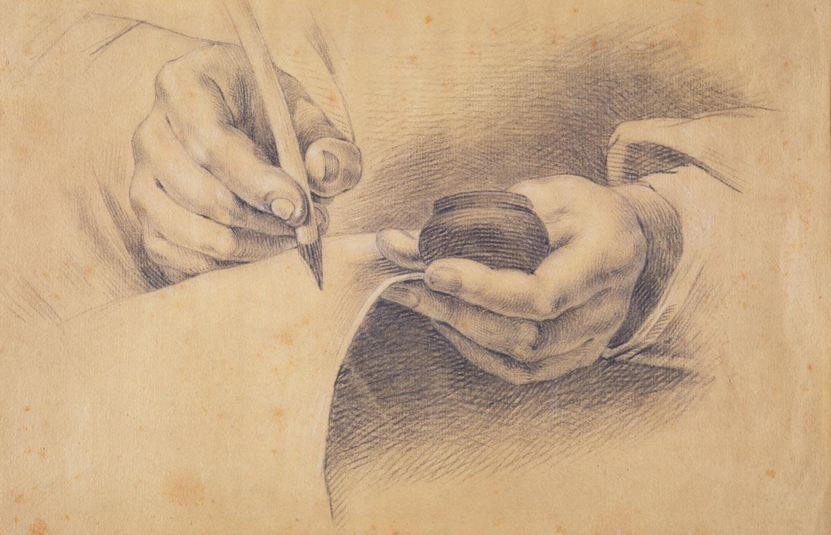 Runge, Philipp Otto