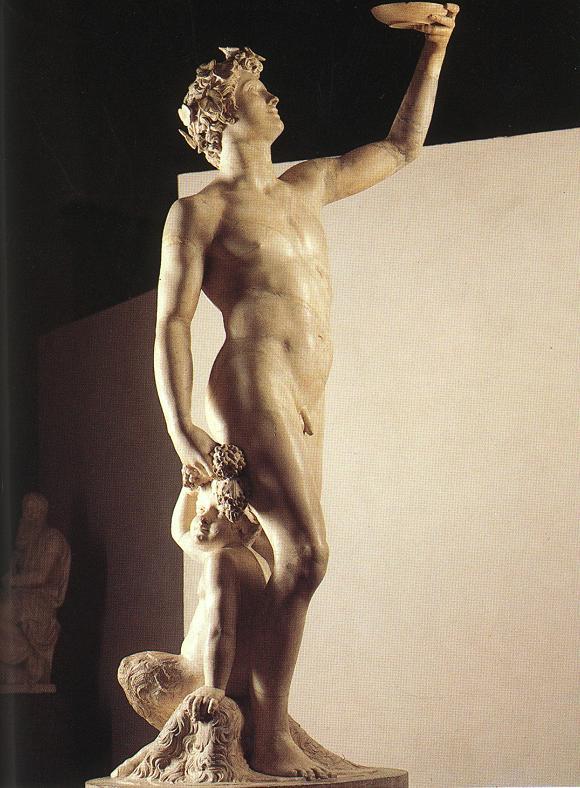 Sansovino, Jacopo