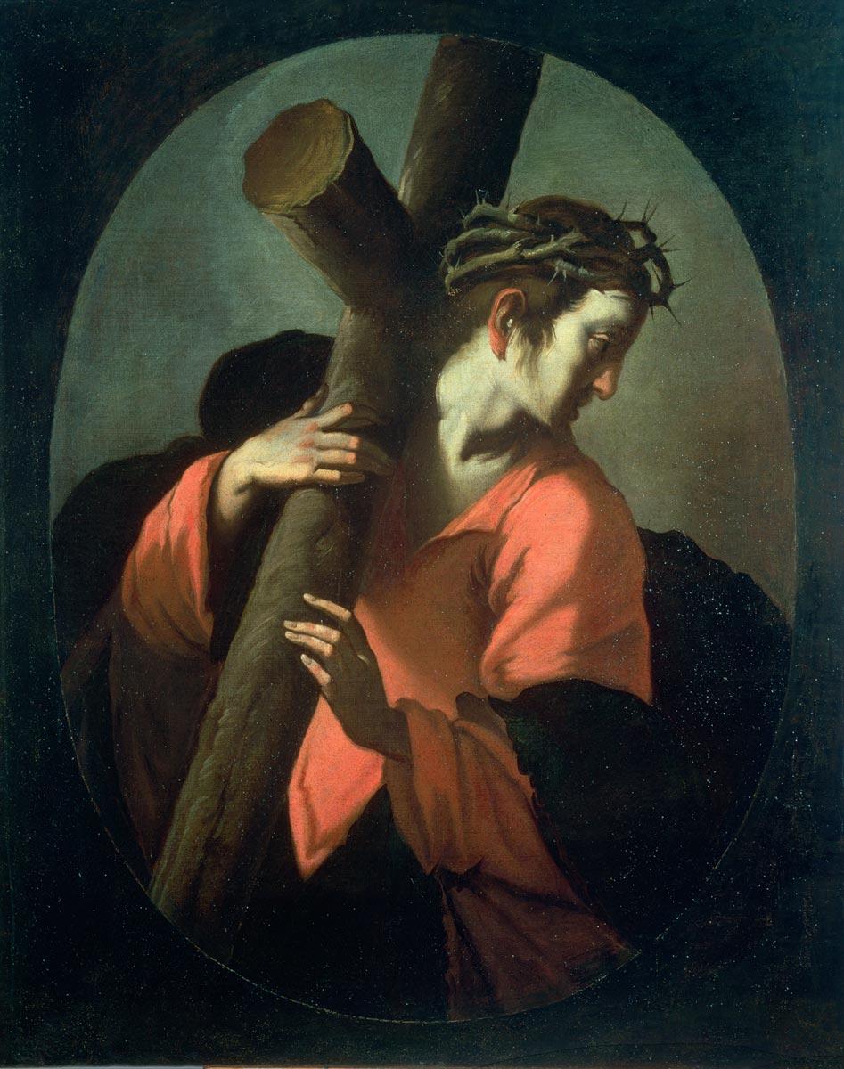 Strozzi, Bernardo