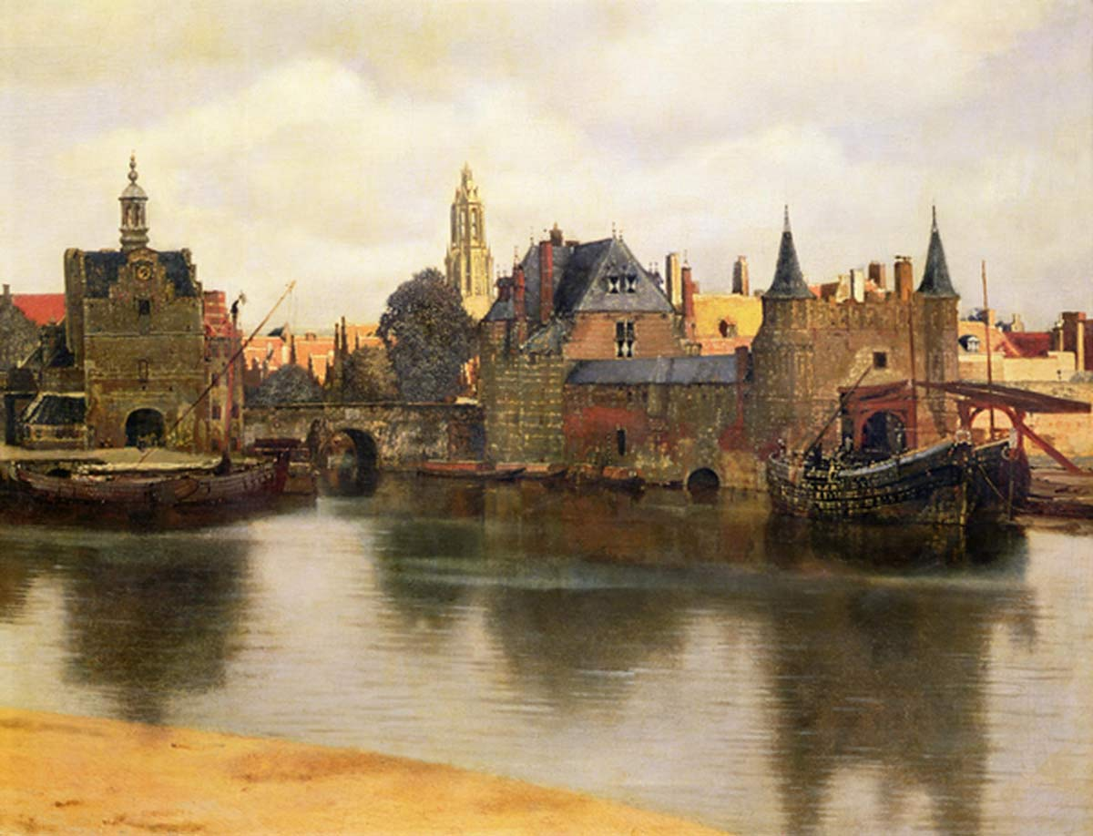 delft essay from music selected view Term paper warehouse has free essays, term papers, and book reports for students on almost every research topic.
