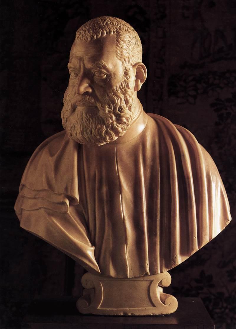 Vittoria, Alessandro