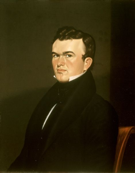 Bingham, George Caleb