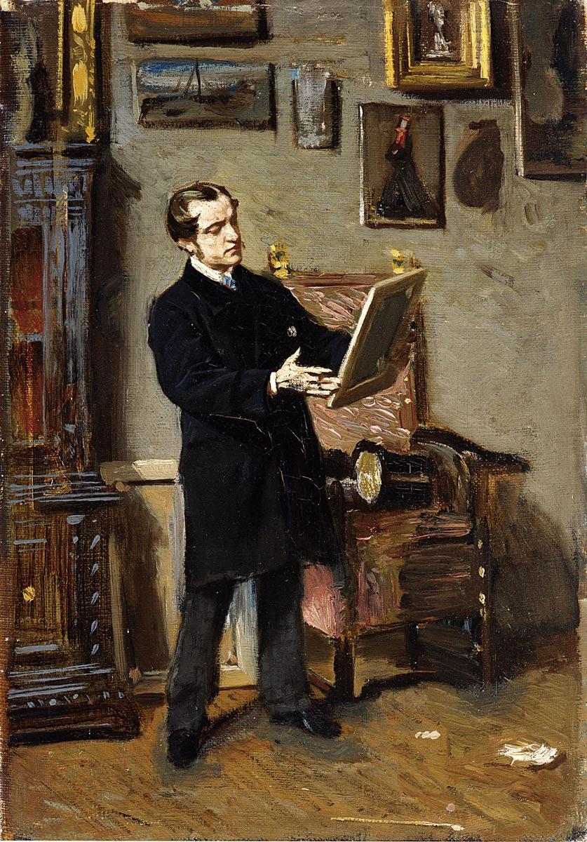 Boldini, Giovanni