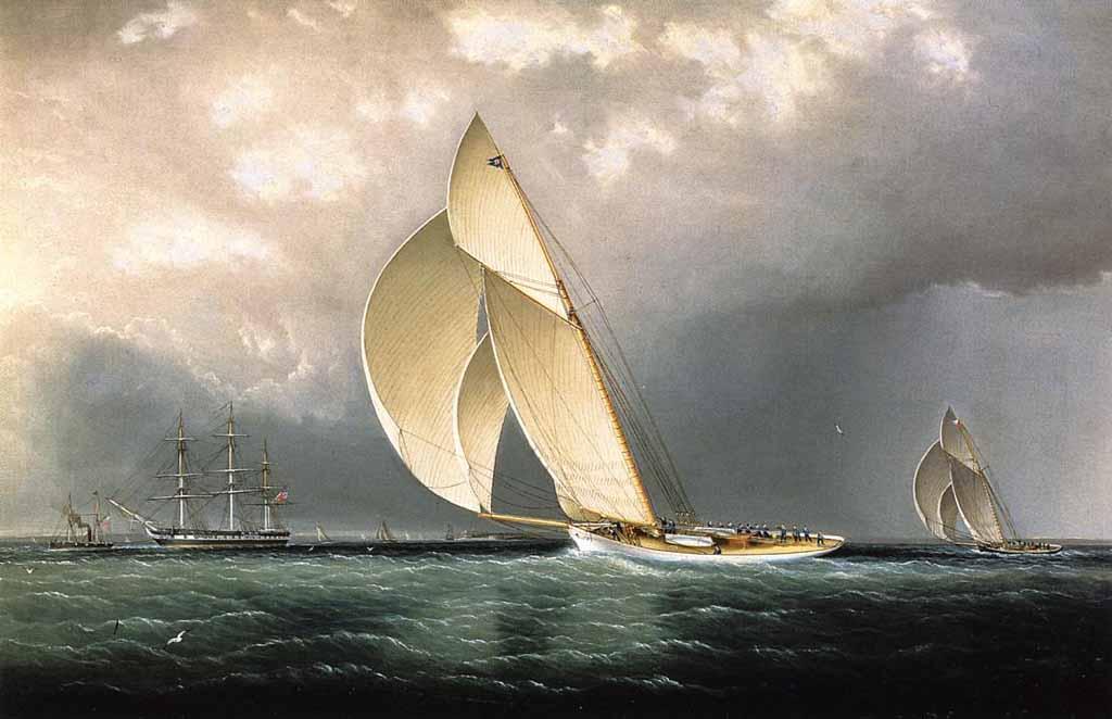 Buttersworth, James Edward