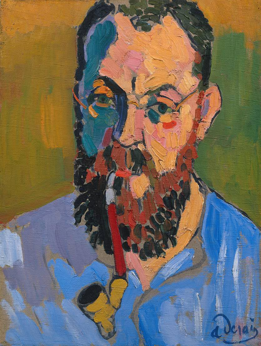 a biography of the life of henri matisse and his leadership of fauvist movement Henri matisse biography and the fauvist movement it was also around this time that things were turning sour between he and his wife henri matisse was.