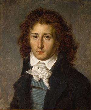 Gros, Antoine-Jean