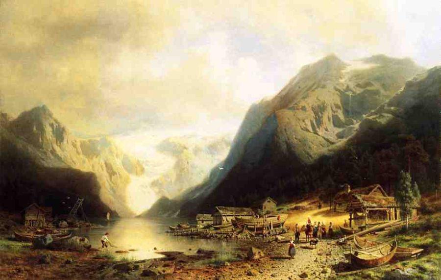Herzog, Hermann Ottomar