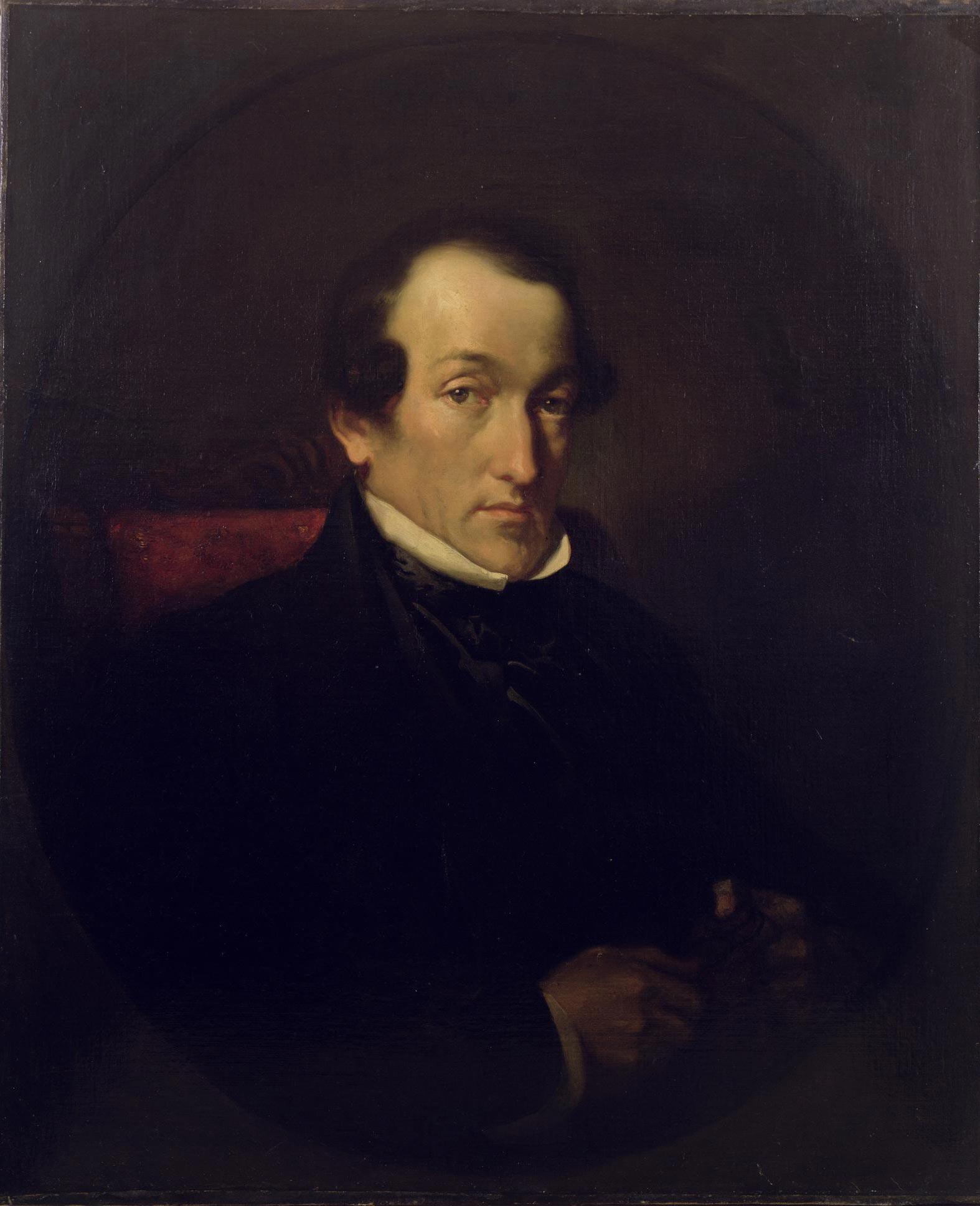 Leighton, Lord Frederick