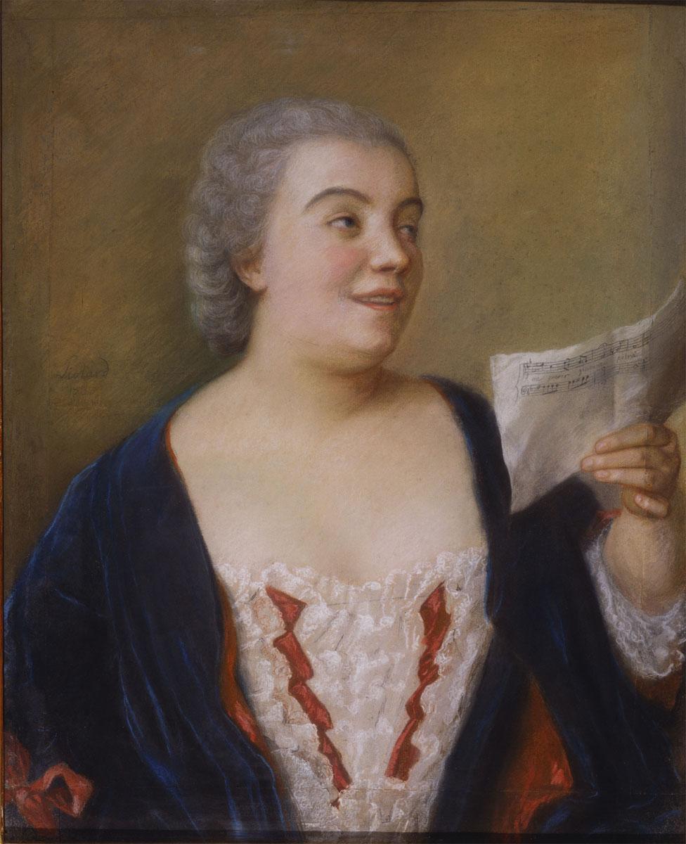 Liotard, Jean-�tienne
