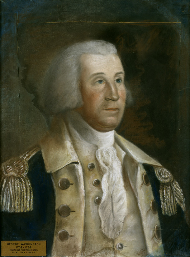 Dunlap, William