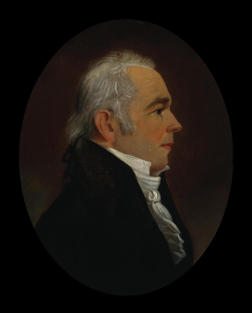 Eichholtz, Jacob