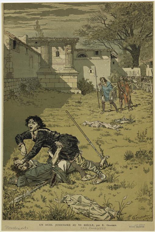 Grasset, Eugène