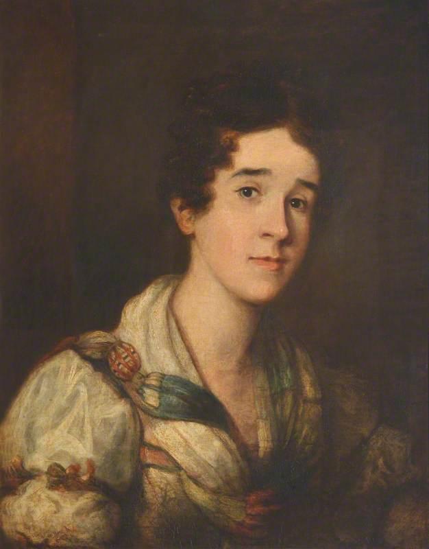 Harlow, George Henry