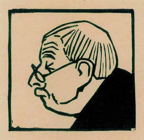 Kirchner, Ernst