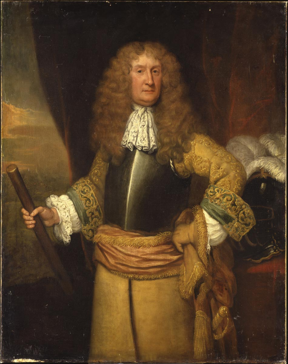 Kneller, Sir Godfrey