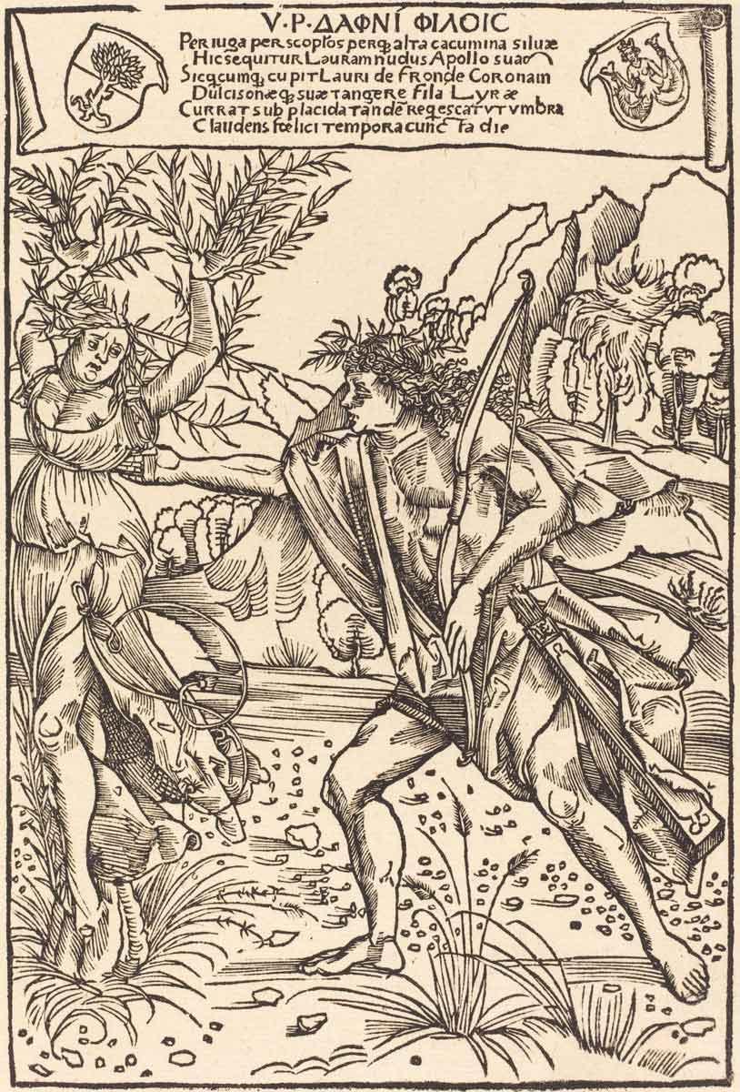 Kulmbach, Hans von