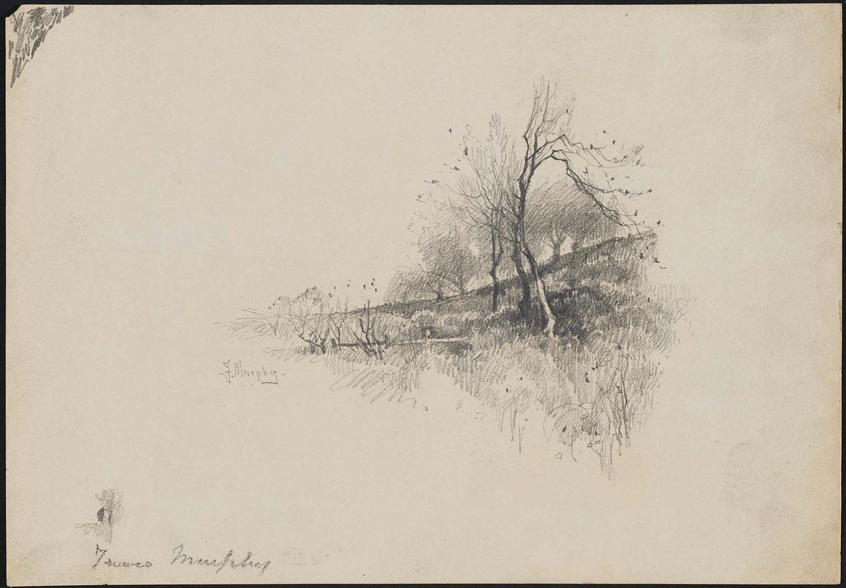 Murphy, John Francis